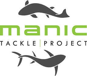 Manic-Logo-Grey-Green-250.jpg