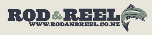 New-R&R-Logo-500-wide.jpg