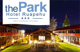 the-park-hotel-ruapehu.jpg