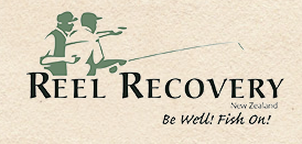 ReelRecoveryNZ.png