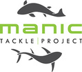 Manic-Logo-Grey-Green.jpg